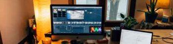 The top free Final Cut Pro X Plugins