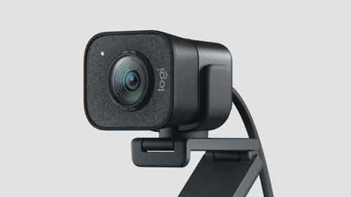 The Top 3 cameras For Streaming in 2021