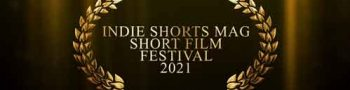 Call for submissions for short film festival
